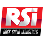 Rock Solid Industries